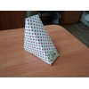 Бумажная упаковка: картофель фри, футбокс, блины, кидс меню