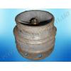 Предлагаем из наличия на складе клапана 522-35. 4234 Ду65