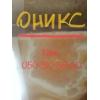 Породы мрамора прочны, достаточно износостойки, плотны, декоративны, хорошо обрабатываются и легко принимают полировку.