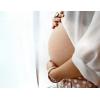 Программа донорства яйцеклеток, Крепенский