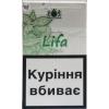 Оптом сигареты с Украинским акцизом и последним мрц Lifa