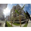 Продажа недорогой меблированной квартиры в Анталии Турция