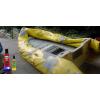 Клей для резиновых лодок, Антипрокол для резиновой лодки