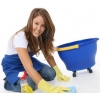 Требуются люди для уборки помещений