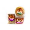"""Торговая марка """"МЕДОК"""" – производитель натурального меда и продуктов пчеловодства"""