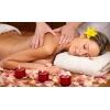 Расслабляющий массаж. Для мужчин и женщин