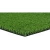 ИСКУССТВЕННАЯ ТРАВА ДЛЯ ТЕННИСА В КИЕВЕ, CCGrass, Теннисный корт YEII 15 (искусственная трава, штучна трава)