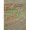 Мрамор классифицируют по таким признакам, как текстура и цвет