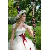 Свадебный макияж свадебный визажист одесса