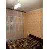 Комната посуточно в квартире пл Привокзальная Херсон