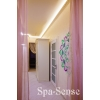 Открой свой спа салон по франшизе Spa Sense