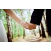 Приворот семейный чтобы вернулись супруги в семью даже если они уже в других отношениях