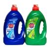 Бытовая химия Gallus Power Wash Original низкие цены