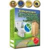 Биосток – биопрепарат для выгребных ям и туалетов.