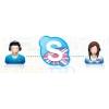 Ищу репетитора английского языка по Skype!