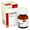 Купите Темодал для эффективного лечения рака