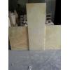 Натуральный камень много столетий подряд широко используется для внутренней отделки зданий