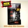 «Черная Пантера» в таблетках для повышения потенции и увеличения члена(упаковка)