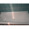 Реставрація ванн на дому Хмельницький і Область 097-18-11-745