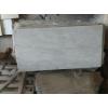Мрамор обработанный полированием с нашего склада. Слябы и плитка 2500 кв. м. по невысокой цене