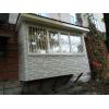ЧП. Изготовим любые конструкции из металла и ковки для дома, дачи, офиса, бизнеса.