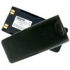 Nokia (BPS-2) 1100mAh li-polymer