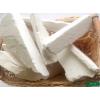 Мел Сумской Нестандарт, пакет 1 кг