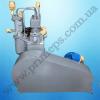 Предлагаем из наличия на складе электрокомпрессор 2ОК1. Э