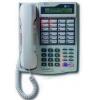 GK-36EXE, системный телефон LG