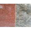 Мрамор считается идеальным отделочным материалом для оформления кухонь, ванных комнат, коридоров и залов для приема гостей.