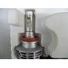 Светодиодные автомобильные лампы G6 - Н 11 Canbus