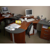 Офисная мебель для персонала под заказ 6