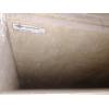 Мрамор – один из самых красивых камней, используемых при отделке любых типов помещений