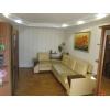 Отличную квартиру на Гонгадзе 20-Д Подольский ра-н