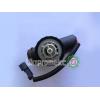 Насос подкачки топлива 228-9129