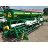 Сеялка зерновая Харвест 540 / Harvest 540