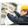 Требуются электромонтажники в Польшу