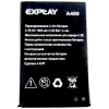 Explay (A400) 1600mAh Li-ion