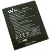 Wiko (Cink Five) 2000mAh Li-ion