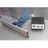 Клещи ручные для сварки плёнки импульсного нагрева КР 400 струна / шина
