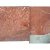 Мрамор общедоступный. Бюджетные слэбы и плитка мраморные на нашем складе. Обилие различных расцветок