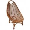 Плетеная мебель дешево, Кресло для отдыха
