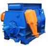 Электродвигатели 4АЗМ1600/6000
