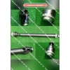Высококачественный карданный вал Freelander TVB000090