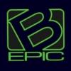 Ищу партнеров в новую компанию BEpic, США