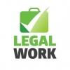 Легальная работа в Польше (Помощь в оформлении документов) .