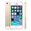 IPhone 5s, iPhone 6 plus, iPhone 6, iPhone 6s plus, iPhone 6s
