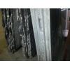 Молдинги из мрамора используют для украшения и декорирования самых разнообразных поверхностей