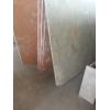 Напольные покрытия из натурального камня — популярное направление использования этого природного отделочного материала