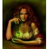 Гадания и магия на картах, рунах